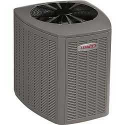 Lennox XC20 Central Air