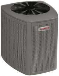 Lennox XP20 Heat Pump